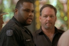 Dane_Rhodes_Anthony_Anderson