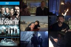 BadCountry-2014