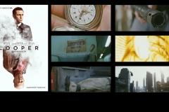 Looper-2012_HOLD