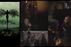 Salem-2014