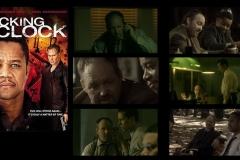 TickingClock-2010