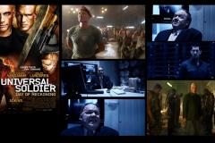 UniversalSoldier-2012