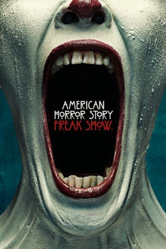 American Horror Story: Season 3, Episode 6 The Axeman Cometh