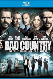 BadCountry2014