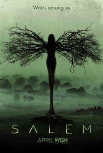 Salem 2014
