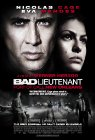 The Bad Lieutenant: