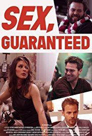 Sex Guaranteed  2015
