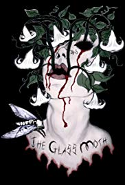 The Glass Moth 2018