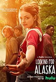 Looking for Alaska 2019